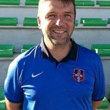 Franck Loussert
